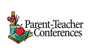 Parent/Teacher Conferences-October 10-11, 2019