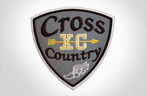 2019-2020 AC/DC CROSS COUNTRY AWARDS
