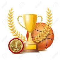 2019-2020 AC/DC BOYS BASKETBALL ATHLETIC AWARDS