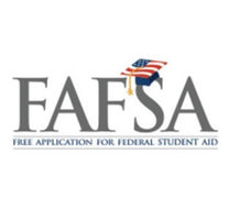 Financial Aid Night for HS Seniors/Parents