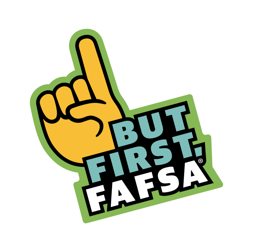 Senior FAFSA Meeting