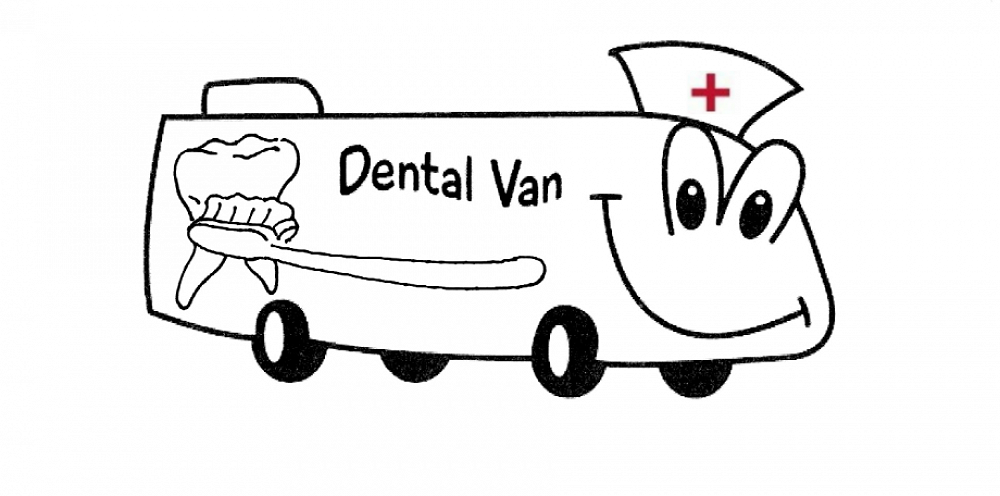 Student Dental Forms are due November 1st